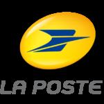 Logo-laposte carré