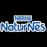 logo_naturnes_0