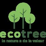 EcoTree-Logo-RVB