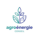 agroenergie_logotype_Positif